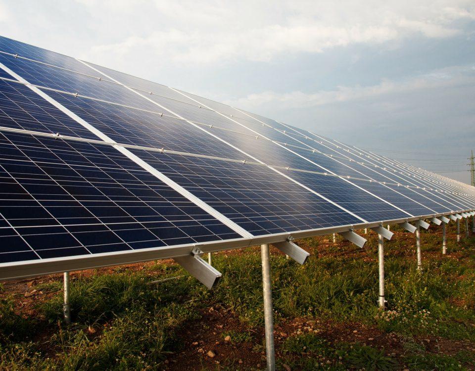 aziende fotovoltaico padova