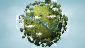 6 regole per essere sostenibili ed ecologici.