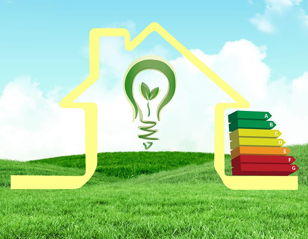 riqualificazione-energetica (1)